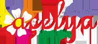 ÖZEL FANUSTA SOLMAYAN CANLI GÜL | Erzurum Çiçekçi Erzurum'daki Çiçekçiniz Erzurum Online Çiçek Siparişi | Erzurum Açelya Çiçek
