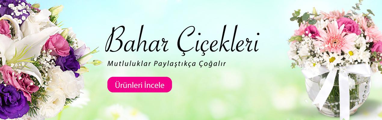 https://www.erzurumacelyacicek.com/